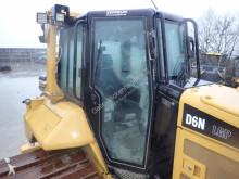Bilder ansehen Caterpillar D 6 N LGP Bulldozer