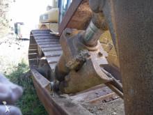 Voir les photos Bulldozer Caterpillar D6RIIDS LGP