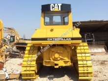 View images Caterpillar Used Caterpillar D5M Bulldozer bulldozer