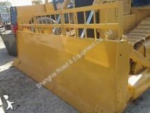 View images Caterpillar Used D7H CAT Bullodzer bulldozer
