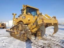 View images Caterpillar Used CAT D8T DOZER bulldozer