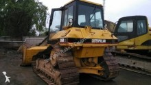 Voir les photos Bulldozer Caterpillar Used CAT D6M D5M Bulldozer