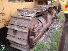 Voir les photos Bulldozer Caterpillar D8K