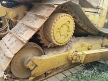 Voir les photos Bulldozer Caterpillar D7R