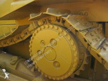 bulldozer Caterpillar D6H Used CAT D6H D7H Bulldozer occasion - n°1101834 - Photo 2