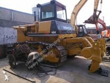 Ver as fotos Bulldozer Komatsu Used KOMATSU D85A Bulldozer