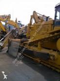 Vedeţi fotografiile Buldozer Caterpillar D7H