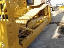 Vedeţi fotografiile Buldozer Caterpillar D6H D6H