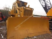 Vedeţi fotografiile Buldozer Komatsu D155A-1