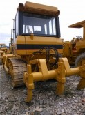 Ver as fotos Bulldozer Caterpillar D6G