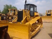 Voir les photos Bulldozer Caterpillar D5H D5H LGP