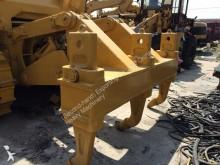 bulldozer Caterpillar D7G Used CAT D6D D6G D6H D7D D7H D7R Bulldozer occasion - n°1932868 - Photo 2