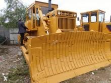 buldozer Komatsu D155A-1 second-hand - nr.2141848 - Fotografie 2