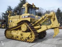 Vedere le foto Bulldozer Caterpillar D 9 T