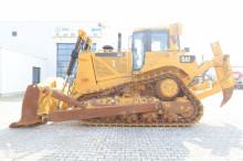 Se fotoene Bulldozer Caterpillar D 8T