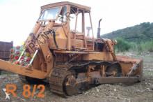 bulldozer nc FIAT-ALLIS - BD 20 usato - n°2530367 - Foto 2