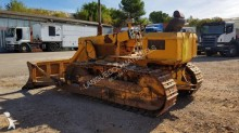 Voir les photos Bulldozer Fiat AD9
