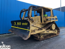 View images Caterpillar  bulldozer