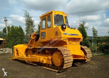 bulldozer HSW occasion - n°2996498 - Photo 2