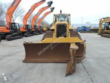 Voir les photos Bulldozer Caterpillar D6NLGP