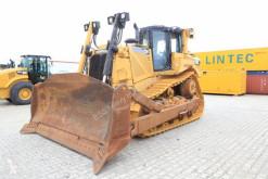 View images Caterpillar D 8T bulldozer