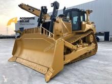 Voir les photos Bulldozer Caterpillar D8T