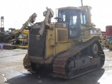 Vedeţi fotografiile Buldozer Caterpillar D7R XL