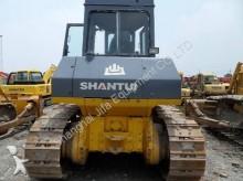 bulldozer Shantui SD16 occasion - n°783394 - Photo 2