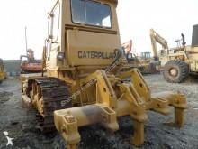 bulldozer Caterpillar D6D CAT D6D D6H D7H occasion - n°916401 - Photo 2