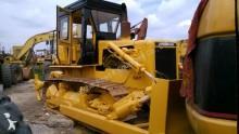 bulldozer Caterpillar D6D CAT D6D occasion - n°947077 - Photo 2