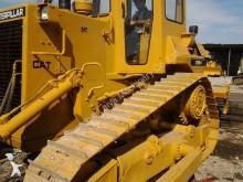 Vedeţi fotografiile Buldozer Caterpillar D5H