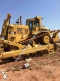 View images Caterpillar Used Caterpillar D11R Bulldozer CAT D11R Dozer bulldozer