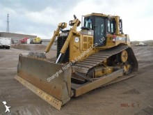 View images Caterpillar Used CAT D6R LGP Bulldozer bulldozer