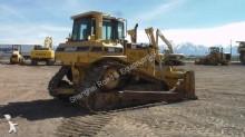 View images Caterpillar Used CAT D6R XL Dozer bulldozer