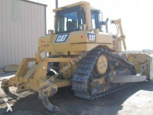 View images Caterpillar Used CAT D6T Dozer bulldozer