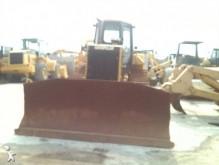 Zobaczyć zdjęcia Spycharka Caterpillar D6M XL