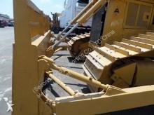 bulldozer Caterpillar D6R LGP Used CAT D6R LGP Bull Dozer occasion - n°1075434 - Photo 3