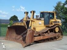 bulldozer Caterpillar D8R II CAT D8R Bulldozer D8K D8L occasion - n°1087027 - Photo 3