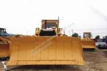 Ver las fotos Bulldozer Caterpillar USED CAT D8K Bulldozer With Ripper