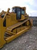 Vedeţi fotografiile Buldozer Caterpillar D6H