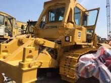 bulldozer Caterpillar D7G Used CAT D6D D6G D6H D7D D7H D7R Bulldozer occasion - n°1932868 - Photo 3
