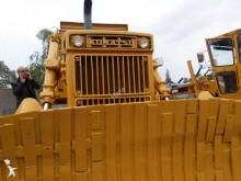 buldozer Komatsu D155A-1 second-hand - nr.2141848 - Fotografie 3