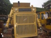 bulldozer Komatsu D155A-1 occasion - n°2141849 - Photo 3