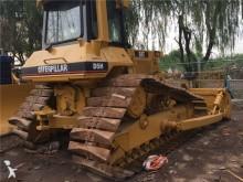 Voir les photos Bulldozer Caterpillar D5H