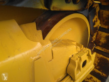 View images Komatsu D 61 EX-15 E0 bulldozer