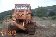 bulldozer nc FIAT-ALLIS - BD 20 usato - n°2530367 - Foto 3