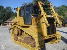 Voir les photos Bulldozer Caterpillar XL