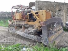 Voir les photos Bulldozer Komatsu D85A-12