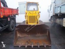 gebrauchter Hanomag Bulldozer 140-HSB - n°2962154 - Bild 3