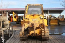 View images Hanomag K 8 bulldozer